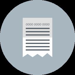 Локобанк онлайн заявка на кредит наличными